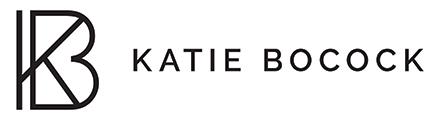 Katie Bocock
